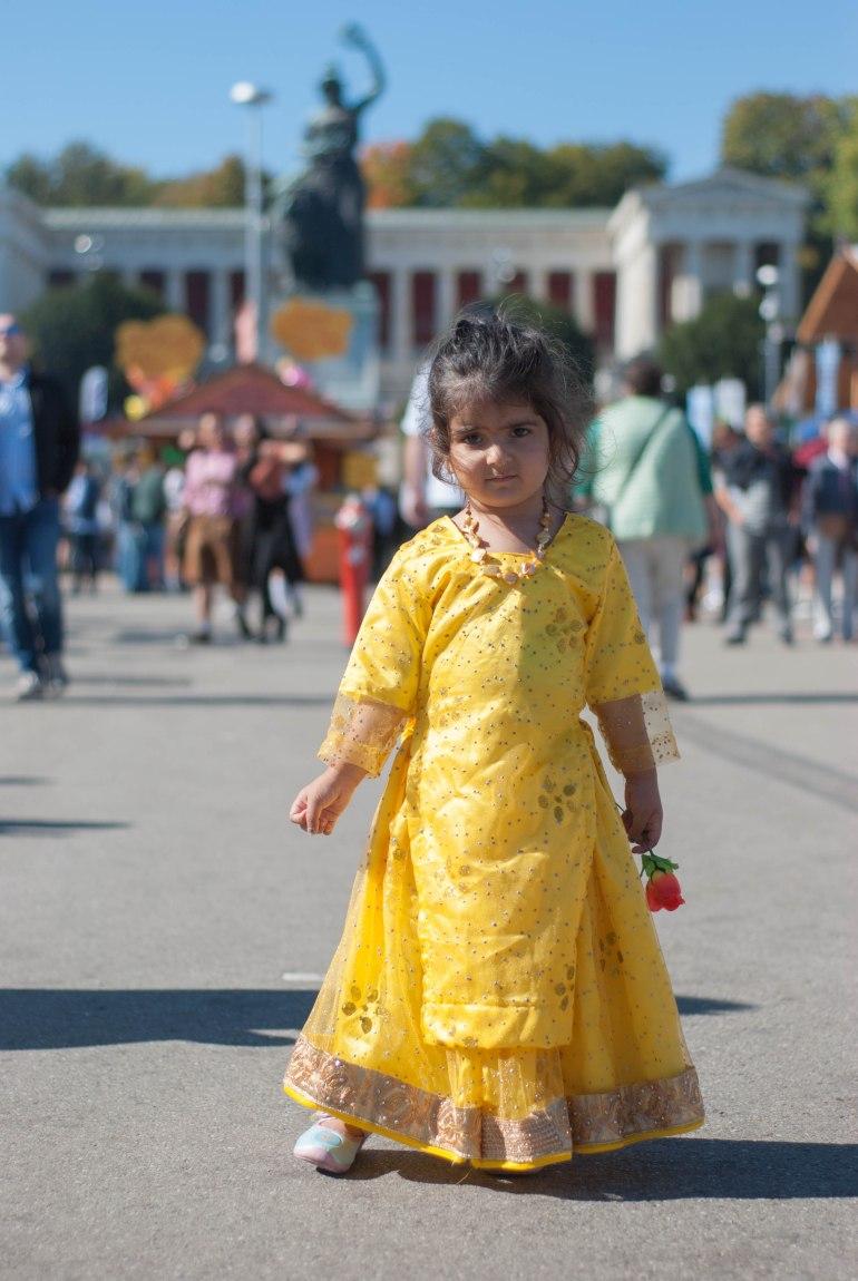 Iran_dress